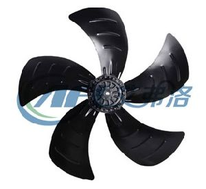 A600-5 External Rotor Motor Axial Fan pictures & photos