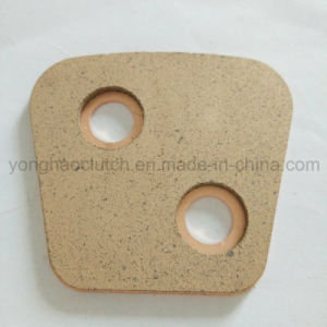 Vtld Ceramic Clutch Buttons pictures & photos
