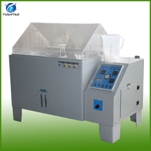 Manufacture Climated Environmental Customization 270L Salt Spray Corrosion Testing Cabinet pictures & photos