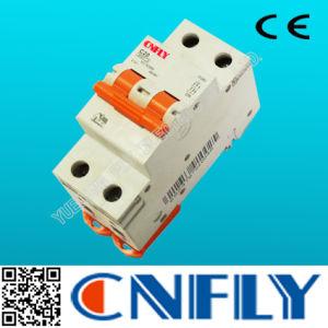 E91 Miniature Circuit Breaker Aeg Electrical MCB
