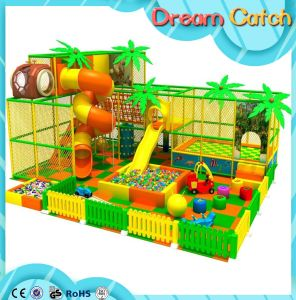 Newest Design Indoor Children Game Play Sets Entertainment Equipment pictures & photos