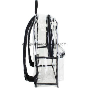 Eastsport Clear Backpack pictures & photos