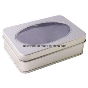 Mini Portable GPS Satellite Signal Breaker Jammer pictures & photos