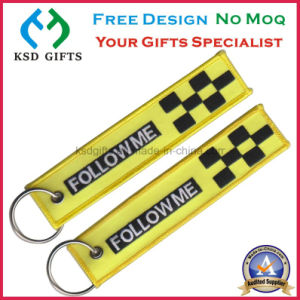 Customized Logo Popular Cheap Promotional Gift pictures & photos