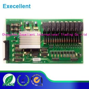 Electronic One Stop PCB Assembly PCBA