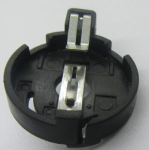 Battery Holder for Cr2450 pictures & photos