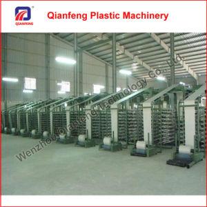 Plastic Weaving Circular Loom Machine Manufacture pictures & photos