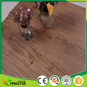 Best Selling Environmentally Friendly PVC Flooring pictures & photos