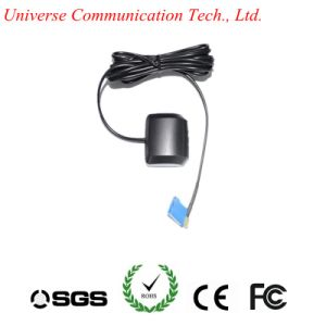 Glonass Active Antenna Auto Accessories Auto Antenna pictures & photos