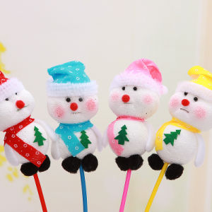 Christmas Decoration Gift of Santa Claus pictures & photos