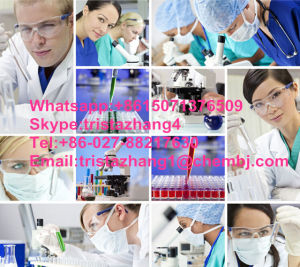 Steroid and Hormone Anadrol Oxymetholone CAS 434-07-1 pictures & photos