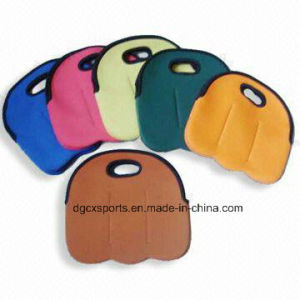 2016 Fashion Neoprene Can Cooler/Cooler Bag pictures & photos