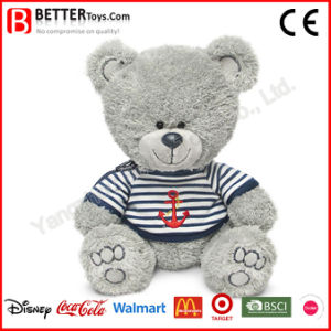 Cuddly Toys Stuffed Toy Plush Animal Soft Teddy Bear for Kids pictures & photos