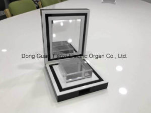Acrylic Holder Such Like Acrylic Cosmetics Display, Jewelry Display pictures & photos