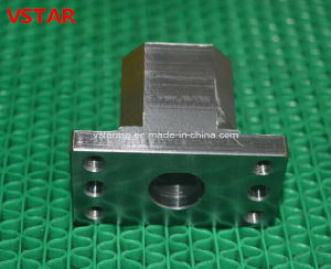 High Precision Spare Part CNC Machining Part for Automation Equipment pictures & photos