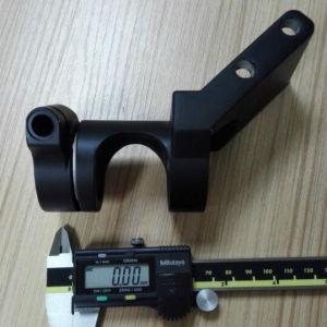 Camera Bracket Seat Arm Parts