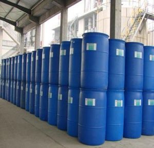 2-Hydroxyphosphonocarboxylic Acid (HPAA) for chemical production use pictures & photos