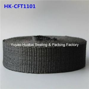 Fiber Glass Tape Coated Graphite