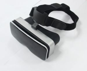 Vr24 3D Virtual Reality Box pictures & photos