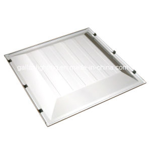 600*600mm High Lumen 36W LED Panel Light with Ce CCC pictures & photos