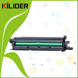 SCX-8030ND Laser Compatible Copier for Samsung Mlt-R607 OPC Drum Unit pictures & photos