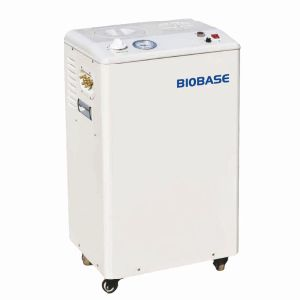 Biobase Water Circulating Vacuum Pump pictures & photos