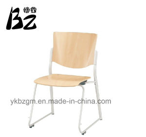 Comfortable Library Chair (BZ-0022) pictures & photos
