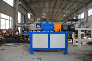 Excellent Quality Topsun Brand Powder Coating Production Equipment pictures & photos