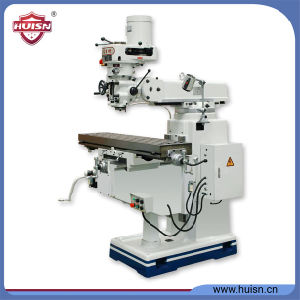 High Top Precision Hot Sale Milling Machine X6330 pictures & photos