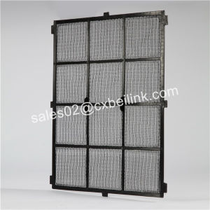 Pre Filter for Popular Home Air Fresher pictures & photos