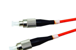 China Supply Optical Fiber FC Pigtail with Low Price