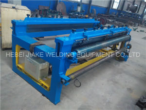 Nw Hexagonal Wire Mseh Weaving Machine pictures & photos