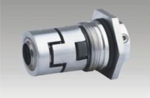 High Pressure Sand Filter Pump Parts Mechanical Seals (GLF-1) pictures & photos