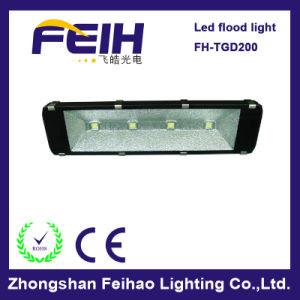 Highpower CE&RoHS 200W LED Flood Light