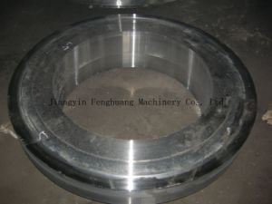 Stainless Steel Ring Rolling Forging pictures & photos