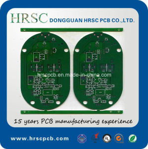 Car Washing Machine PCB&PCBA Supplied to Janpan pictures & photos