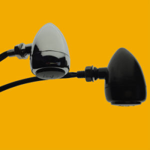 Cheap Motorbike Turning Light, Motorcycle Turn Signal Lights pictures & photos