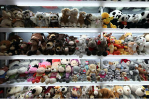 Yiwu Toys Purchasing and Export Agent pictures & photos