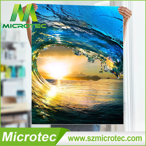 Heat Transfer Metal Board for HD Photos pictures & photos