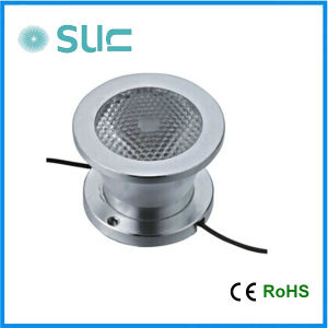 High Quality Advertising Warmwhite SMD Module Light pictures & photos