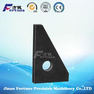 High Precision Granite Measuring Device pictures & photos