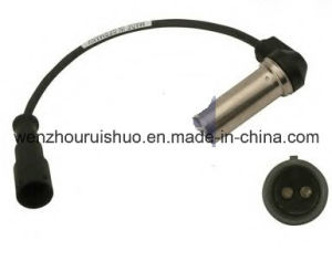 4410321720 Auto Sensors, Wheel Speed Sensor for Daf pictures & photos