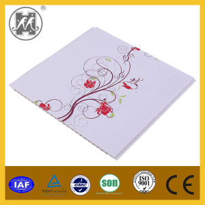 Hot Seller PVC Panel for Interior Wall and Ceiling Panel pictures & photos