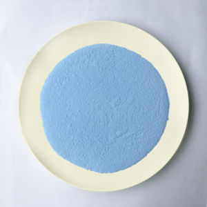 Chinese Melamine Formaldehyde Resin Tableware Powder pictures & photos