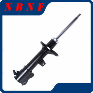 Shock Absorber for Toyota Corona Kyb 334288 pictures & photos