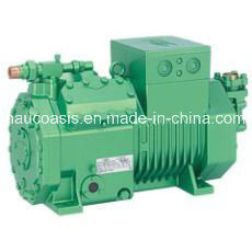 4des-5y Bitzer Semi-Hermetic Compressors R404A/R507c Refrigerant Octagon Series pictures & photos