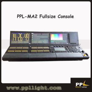 DMX 512 Light Controller Ma2 Fullsize pictures & photos