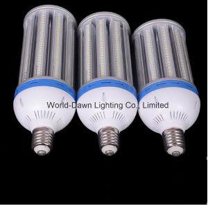 80W E26, E39/E40 LED Corn Bulb (WD-BC/S380V) pictures & photos