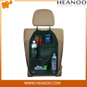 OEM Factory Car Back Seat Cover Organizer pictures & photos