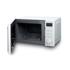 2016 Hot Selling Home Stand Cheap Microwave Oven pictures & photos